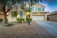 Photo of 733 E Angeline Avenue, San Tan Valley, AZ 85140 (MLS # 5771951)