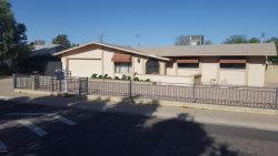 Photo of 10422 N 37th Avenue, Phoenix, AZ 85051 (MLS # 5771955)