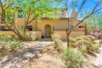 Photo of 20704 N 90th Place, Unit 1032, Scottsdale, AZ 85255 (MLS # 5771960)