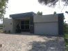 Photo of 4202 N 36th Street, Phoenix, AZ 85018 (MLS # 5771964)