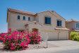 Photo of 123 N Carter Ranch Road, Coolidge, AZ 85128 (MLS # 5771971)