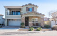 Photo of 10651 E Pivitol Avenue, Mesa, AZ 85212 (MLS # 5771973)