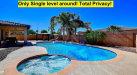 Photo of 464 W Azalea Drive, Chandler, AZ 85248 (MLS # 5771977)
