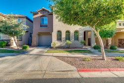 Photo of 7741 W Giles Road, Phoenix, AZ 85035 (MLS # 5771980)