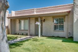 Photo of 7818 E Harvard Street E, Scottsdale, AZ 85257 (MLS # 5771986)