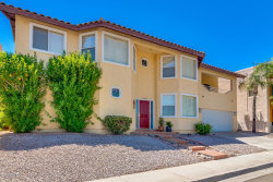 Photo of 14428 N 18th Street, Phoenix, AZ 85022 (MLS # 5771988)