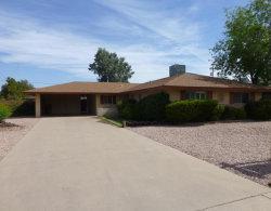 Photo of 8226 E Northland Drive, Scottsdale, AZ 85251 (MLS # 5771991)