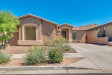 Photo of 2534 W Florentine Road, Phoenix, AZ 85086 (MLS # 5772004)