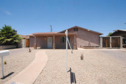 Photo of 4038 W Townley Avenue, Phoenix, AZ 85051 (MLS # 5772006)