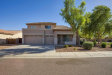 Photo of 14449 W Evans Drive, Surprise, AZ 85379 (MLS # 5772015)