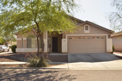 Photo of 7224 S 38th Drive, Phoenix, AZ 85041 (MLS # 5772024)