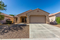 Photo of 5308 W Desert Hollow Drive, Phoenix, AZ 85083 (MLS # 5772028)
