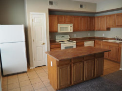 Photo of 18250 N Cave Creek Road, Unit 138, Phoenix, AZ 85032 (MLS # 5772035)