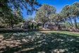 Photo of 232 S Arizona Avenue, Prescott, AZ 86303 (MLS # 5772051)