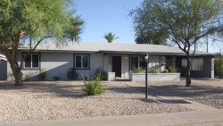 Photo of 2207 W Bethany Home Road, Phoenix, AZ 85015 (MLS # 5772053)