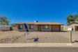 Photo of 9528 E Quarterline Road, Mesa, AZ 85207 (MLS # 5772064)