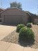 Photo of 12838 S Wakial Loop, Phoenix, AZ 85044 (MLS # 5772154)