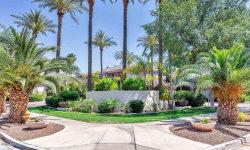 Photo of 4343 N 21st Street, Unit 254, Phoenix, AZ 85016 (MLS # 5772169)