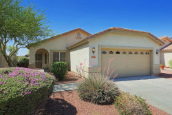 Photo of 20218 N 71st Lane, Glendale, AZ 85308 (MLS # 5772200)