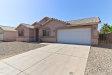 Photo of 7577 W Denton Lane, Glendale, AZ 85303 (MLS # 5772211)