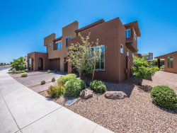 Tiny photo for 36223 N Desert Tea Drive, San Tan Valley, AZ 85140 (MLS # 5772266)