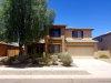 Photo of 17790 W Bloomfield Road, Surprise, AZ 85388 (MLS # 5772295)