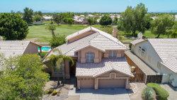 Photo of 22320 N 59th Lane, Glendale, AZ 85310 (MLS # 5772347)