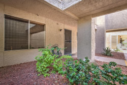 Photo of 7474 E Earll Drive, Unit 115, Scottsdale, AZ 85251 (MLS # 5772383)