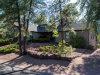 Photo of 210 N Forest Park Drive, Payson, AZ 85541 (MLS # 5772415)