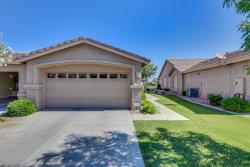 Photo of 9620 E Arrowvale Drive, Sun Lakes, AZ 85248 (MLS # 5772422)