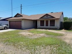 Photo of 4608 N 90th Drive, Phoenix, AZ 85037 (MLS # 5772439)