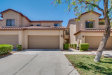 Photo of 1153 W Edgewater Drive, Gilbert, AZ 85233 (MLS # 5772655)