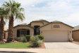 Photo of 4621 E Torrey Pines Lane, Chandler, AZ 85249 (MLS # 5772664)