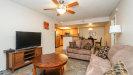 Photo of 5757 W Eugie Avenue, Unit 1075, Glendale, AZ 85304 (MLS # 5772679)