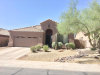 Photo of 14410 N Century Drive, Fountain Hills, AZ 85268 (MLS # 5772732)