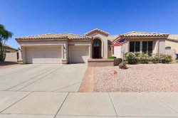 Photo of 1902 W Bluebird Drive, Chandler, AZ 85286 (MLS # 5772749)