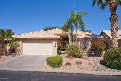 Photo of 3232 N 146th Drive, Goodyear, AZ 85395 (MLS # 5772796)
