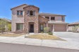 Photo of 26800 N 90th Drive, Peoria, AZ 85383 (MLS # 5772811)