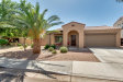 Photo of 6354 S Sinova Avenue, Gilbert, AZ 85298 (MLS # 5772817)