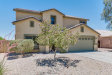 Photo of 24885 W Wayland Drive, Buckeye, AZ 85326 (MLS # 5772822)