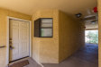 Photo of 9990 N Scottsdale Road, Unit 3018, Paradise Valley, AZ 85253 (MLS # 5772837)