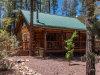Photo of 442 S Canyon Drive, Payson, AZ 85541 (MLS # 5772839)