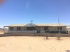 Photo of 14773 S Vaquero Circle, Arizona City, AZ 85123 (MLS # 5773083)