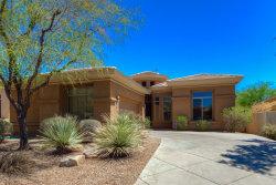 Photo of 8423 E Havasupai Drive, Scottsdale, AZ 85255 (MLS # 5773137)