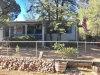 Photo of 601 E Timber Drive, Payson, AZ 85541 (MLS # 5773155)