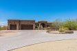 Photo of 8826 N 192nd Avenue, Waddell, AZ 85355 (MLS # 5773188)