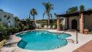Photo of 2062 E Bishop Drive, Tempe, AZ 85282 (MLS # 5773232)