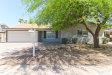 Photo of 2136 E Broadmor Drive, Tempe, AZ 85282 (MLS # 5773304)