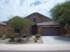 Photo of 18075 W La Mirada Drive, Goodyear, AZ 85338 (MLS # 5773346)