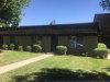 Photo of 1712 E Dunbar Drive, Tempe, AZ 85282 (MLS # 5773357)